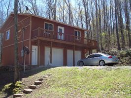 Photo for 2BR Apartment Vacation Rental in Locust Grove, Arkansas