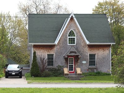 Photo for 3BR House Vacation Rental in Southampton, ON
