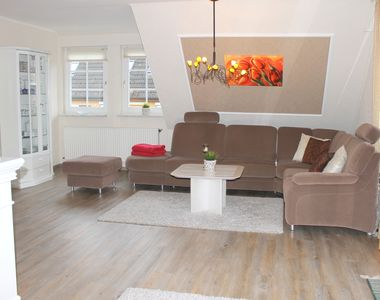 Photo for Apartment / app. for 4 guests with 120m² in Grömitz (12679)