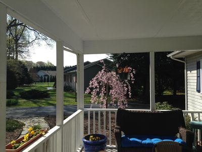 Photo for 3BR House Vacation Rental in Lewes, Delaware