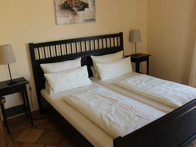 Photo for Two-Bedroom Apartment (5) - Pension Vanii