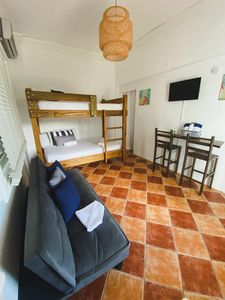 Photo for House Vacation Rental in Culebra