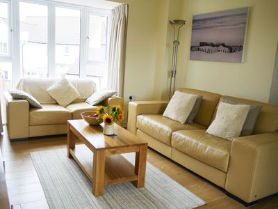 Photo for 2 bedroom Apartment in Camber - BT083