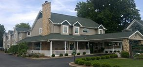 Photo for 20BR Hotel Vacation Rental in Cedarville, Ohio