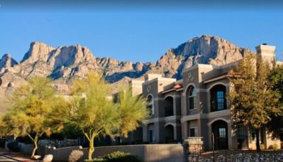 Photo for Beautiful Condo on the Edge of Coronado National Forest and Catalina State Park