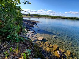 Photo for 2BR Townhome Vacation Rental in Two Harbors, Minnesota