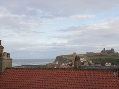 Photo for The Captain's Hideaway, WHITBY