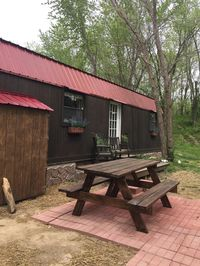 Photo for 3BR Cottage Vacation Rental in Essex, Missouri