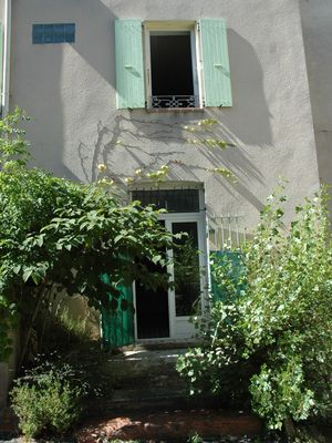 Photo for bed and breakfast in the heart of cevennes