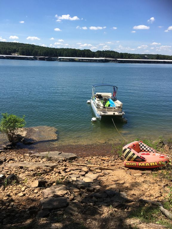 Quot Mutt Ranch Quot Lake Home Hot Tub Lake Access Outdoor