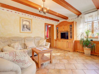 Photo for Apartment Apartment Claudia in Bled - 4 persons, 1 bedrooms