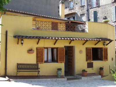 Photo for Tourist Accommodation Renato ID 382