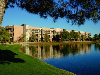 Photo for Marriott Shadow Ridge Enclaves -One bedroom Sleeps 4 Best Prices Owner Direct