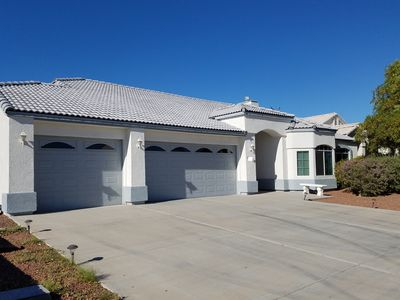 Photo for Beautiful Furnished Home In Great Community
