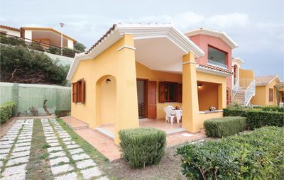 Photo for 2BR House Vacation Rental in Costa Rei CA
