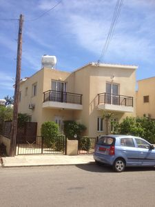 Photo for 3BR Villa Vacation Rental in Paphos, Paphos