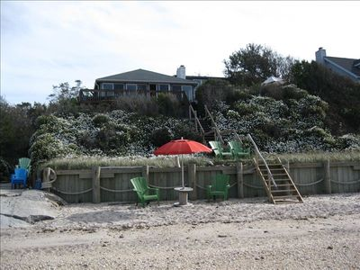 Photo for 3BR House Vacation Rental in Jamesport, New York