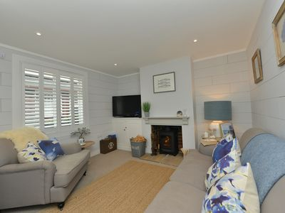 Photo for St Marys Cottage - Three Bedroom Cottage, Sleeps 6
