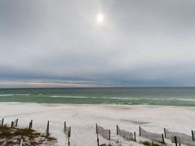 Photo for SIMPLY THE BEST AT THE PALMS OF SEAGROVE BEACH EVERYONE WANTS TO BE HERE
