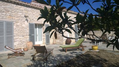 Photo for House of 100m2 in Saint Florent
