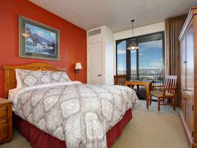 Photo for Condo Vacation Rental in Park City Area, Utah