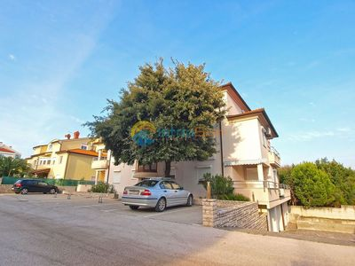 Photo for Apartment 1218/11162 (Istria - Premantura), Family holiday, 500m from the beach