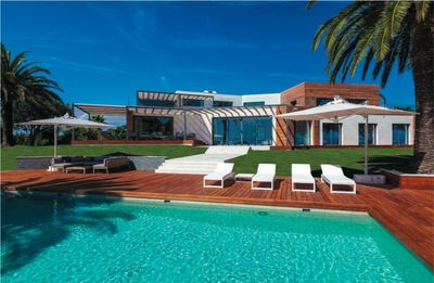 Photo for heights of Cannes 700 m2 luxurious and refined !!