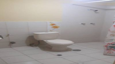 Photo for Single Room in Hostal Mochileros Tacna