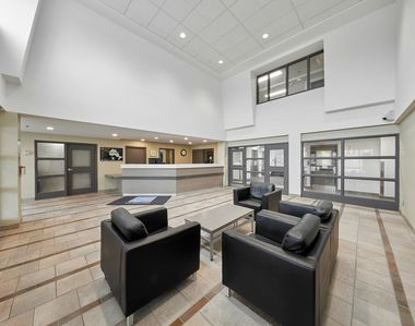 Photo for Residence & Conference Centre - King City