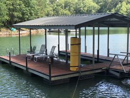 Photo for 3BR House Vacation Rental in West Union, South Carolina