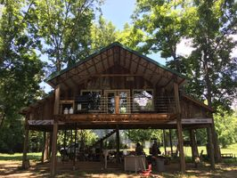 Photo for 1BR House Vacation Rental in Wetumpka, Alabama
