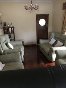 Photo for 4BR House Vacation Rental in Harare