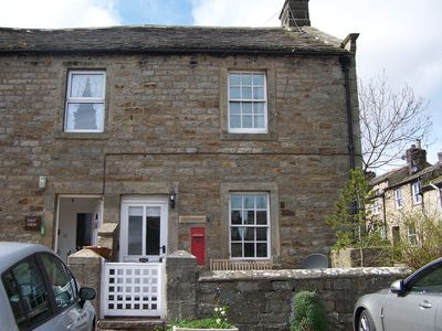 Photo for Greystones Cottage In The Heart Of The Peaceful Swaledale