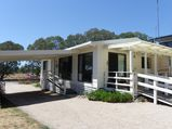 Eagle Bay Cottage - Dog Friendly!