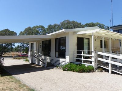 Eagle Bay Cottage a  perfect base to explore our wonderful Gippsland Lakes