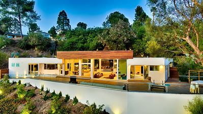 Photo for The Zen Estate in Beverly Hills