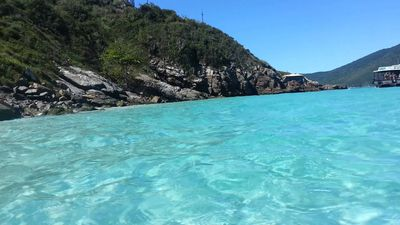 Photo for Arraial do Cabo, Meet and Love
