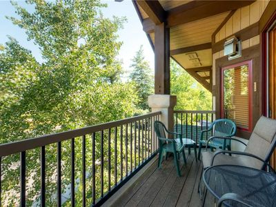 Photo for Charming Condo for a Summer Getaway w/ Onsite Pool, Fitness Center