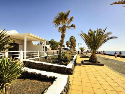 Photo for 2BR House Vacation Rental in Puerto del Carmen