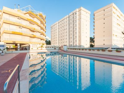 Photo for 3 bedroom accommodation in Gandia