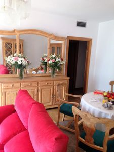 Photo for Apartment in the most prestigious area of ​​Ciudad Real