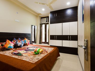 Photo for ACHLA PARADISE – LUXURY 2BHK APARTMENT (4 BEDS)
