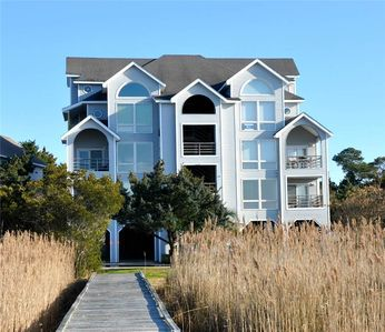 Photo for 2BR Condo Vacation Rental in Ocracoke, North Carolina