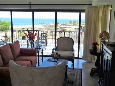 Photo for 3BR Villa Vacation Rental in Cabo Bello