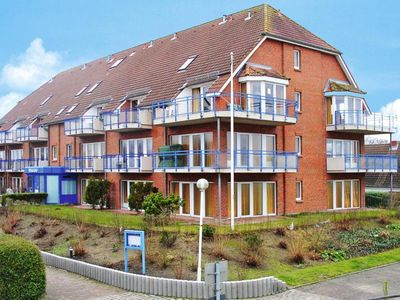 Photo for Apartments home, Schönberger Strand  in Kieler Bucht - 2 persons, 1 bedroom
