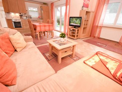 Photo for 2BR House Vacation Rental in Grömitz