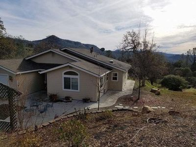 Photo for Private Modern Spectacular Mountain Views: 5 Star long term HOME AWAY FROM HOME