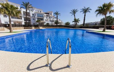 Photo for Casa Deborah-A Murcia Holiday Rentals Property