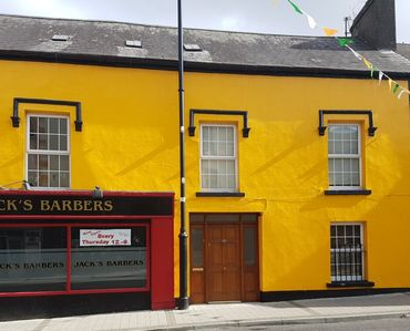 Photo for Great location in the heart of Carrick on Shannon
