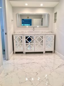 Photo for Most Desirable Palm Beach Gardens Location Condo Apt. Quite and Spacious